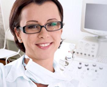 ultrasound_technician_student
